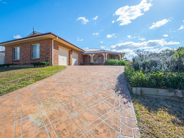 5 Fitzgerald Avenue, Muswellbrook, NSW 2333