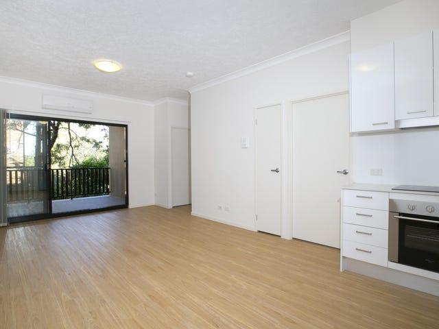 16/11 Lyons Terrace, Windsor, Qld 4030