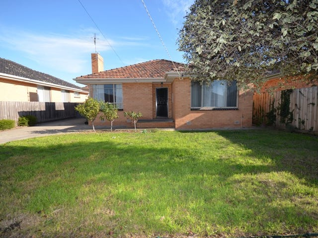 23 Walsgott Street, North Geelong, Vic 3215