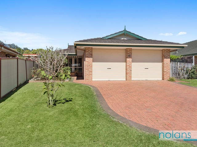 73 Loaders Lane, Coffs Harbour, NSW 2450