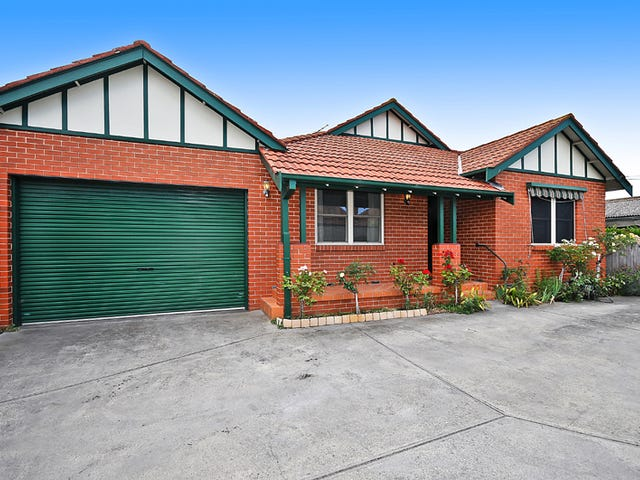 2/30 Wheeler Street, Ormond, Vic 3204