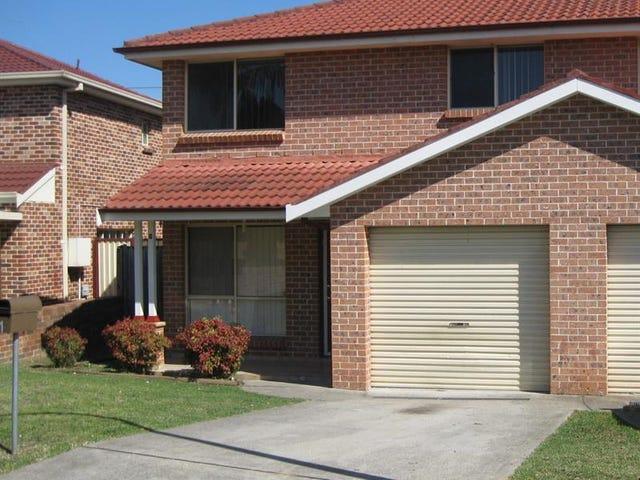 5 Palm Cl, Hinchinbrook, NSW 2168