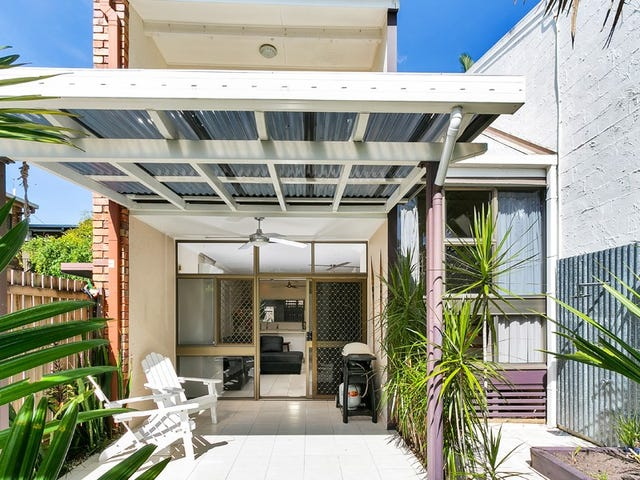 3/67 Woodward Street, Edge Hill, Qld 4870