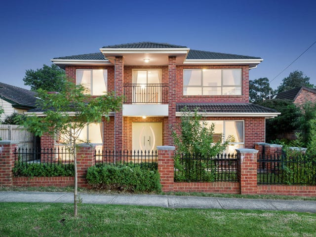 1/7 Clare Street, Blackburn, Vic 3130