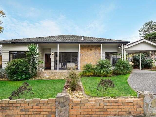 11 Keiller Street, Hampton East, Vic 3188