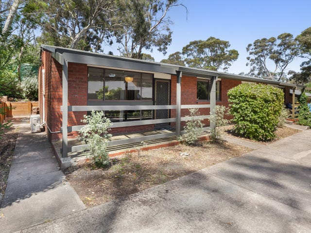 1/3-5 Albert Place, Blackwood, SA 5051