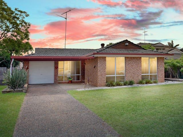 13 Loder Crescent, South Windsor, NSW 2756