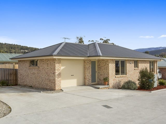 Unit 19, 1684 Channel Highway, Margate, Tas 7054