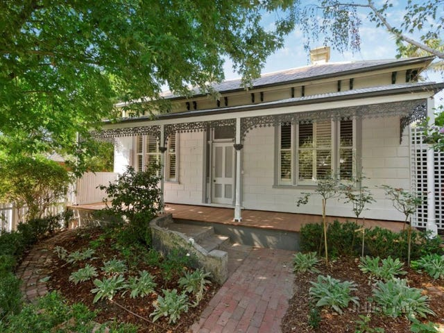 74 Prospect Hill Road, Camberwell, Vic 3124