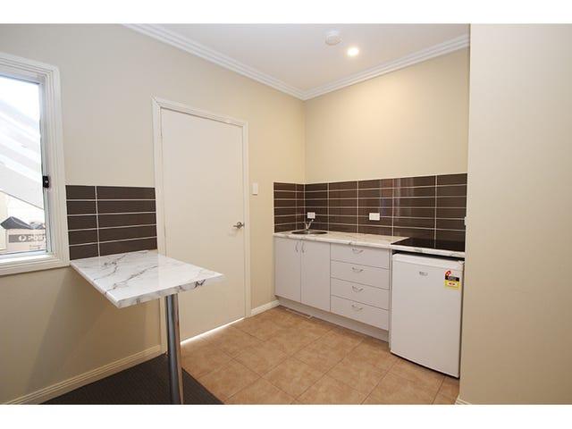 3/34 Bull Street, Cooks Hill, NSW 2300