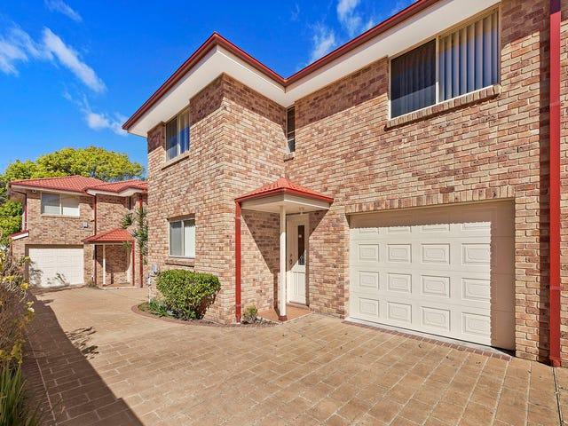 2/31 Boondilla Road, The Entrance, NSW 2261
