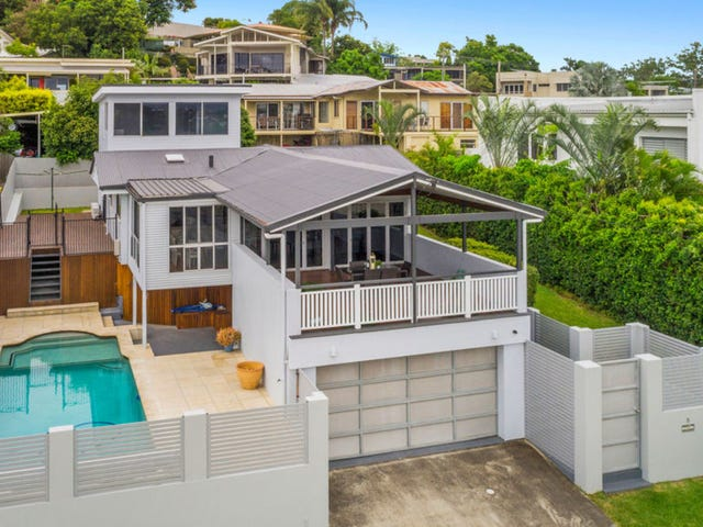 5 Spa Street, Holland Park West, Qld 4121