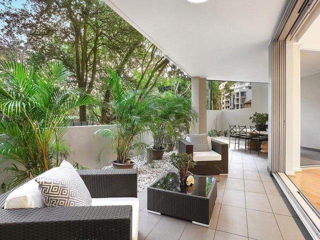 101A/7 Centennial Avenue, Lane Cove, NSW 2066