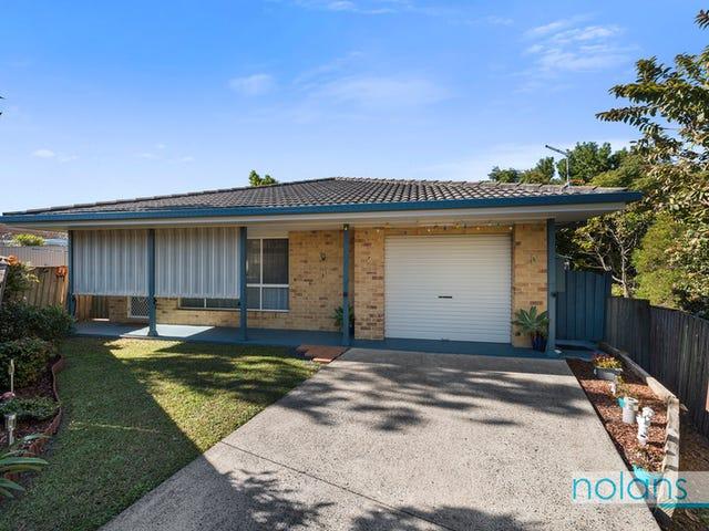 3B Shelton Close, Toormina, NSW 2452