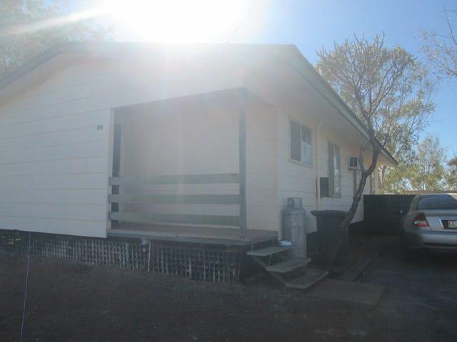 4 Whippet, Tennant Creek, NT 0860