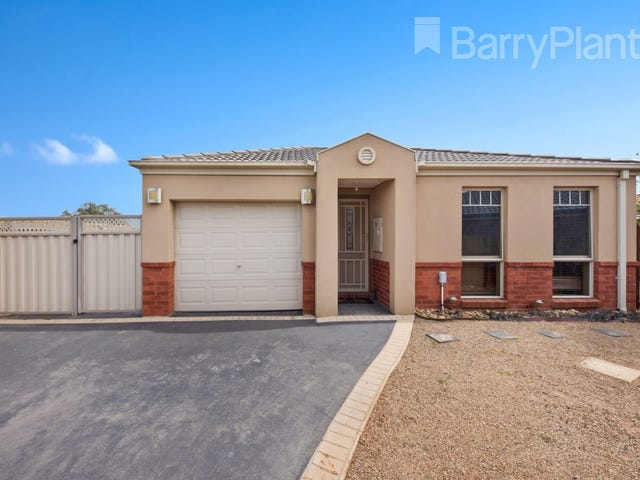 12 Fiona Court, Werribee, Vic 3030