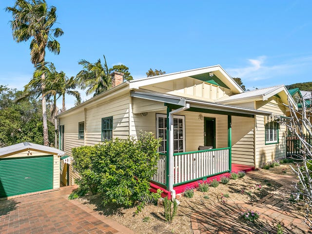 49 George Street, Thirroul, NSW 2515
