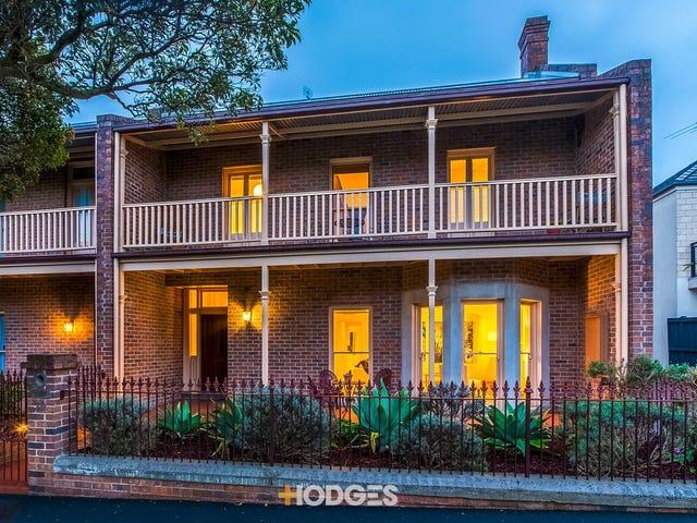 39 Alexandra Avenue, Geelong, Vic 3220