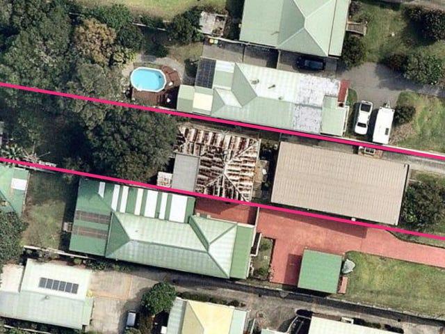 123 Campbell Street, Woonona, NSW 2517