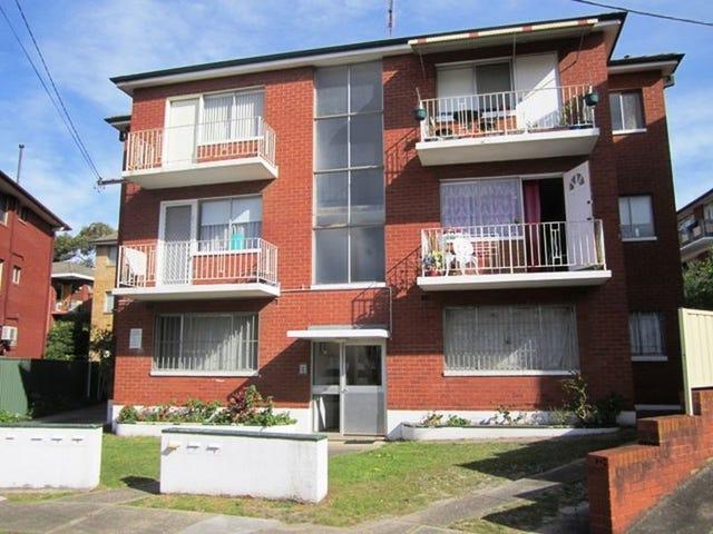 5/27 Brittain Crescent, Hillsdale, NSW 2036