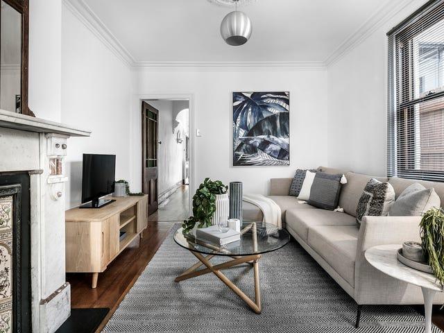 32 Rawson Street, Newtown, NSW 2042