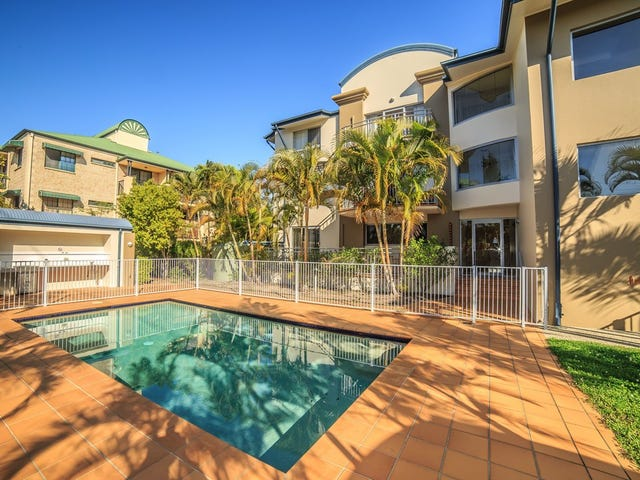 14/160 High Street, Southport, Qld 4215