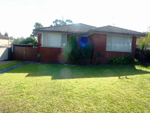 9 Haywood Place, Greystanes, NSW 2145