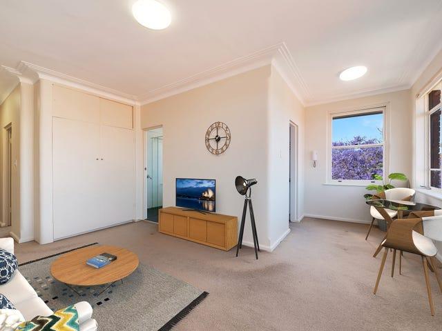 9/174A Kurraba Road, Neutral Bay, NSW 2089