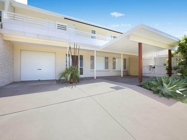 2/54 Bourne Street, Port Macquarie, NSW 2444