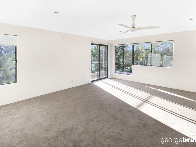 4/49 Avoca Drive, Avoca Beach, NSW 2251