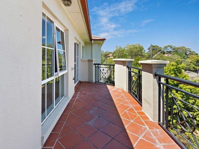 13/28 Mortimer Lewis Drive, Huntleys Cove, NSW 2111