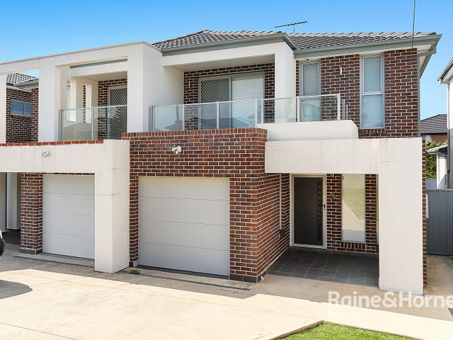 41 Rea St, Greenacre, NSW 2190