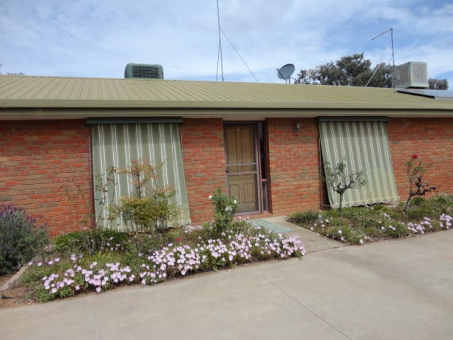 2/226 Adams Street, Wentworth, NSW 2648