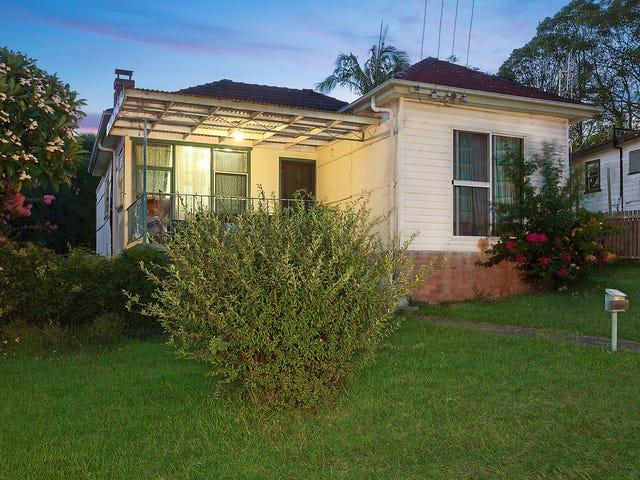 32 Puna Road, Wangi Wangi, NSW 2267