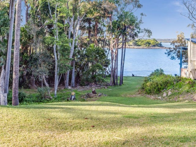 13 Kent Gardens, Soldiers Point, NSW 2317