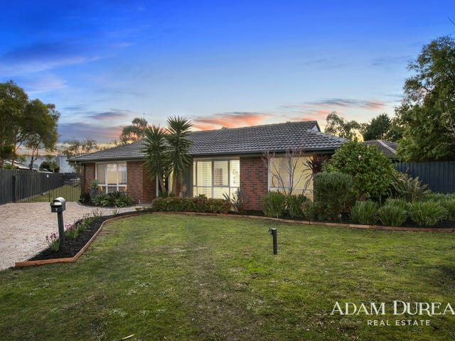7 Parwan Crescent, Mornington, Vic 3931