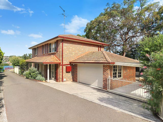 16 Connell Road, Oyster Bay, NSW 2225