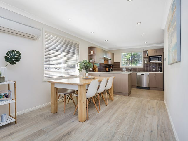 34 Rupert Street, Blackalls Park, NSW 2283
