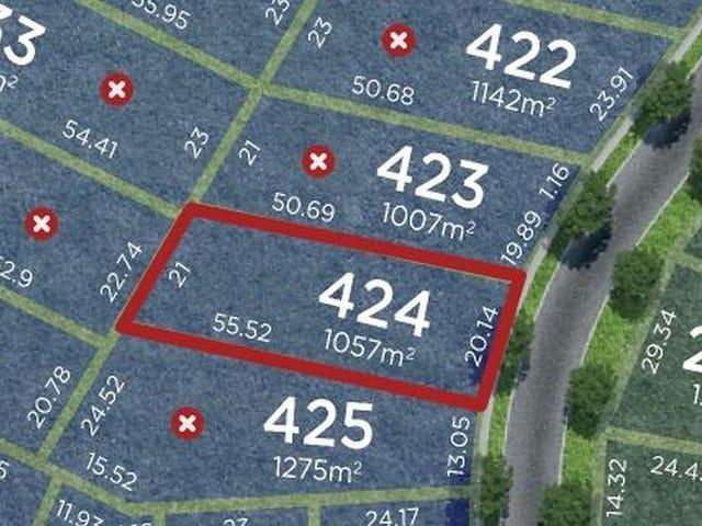 Lot 424 Retford Park Estate, Bowral, NSW 2576