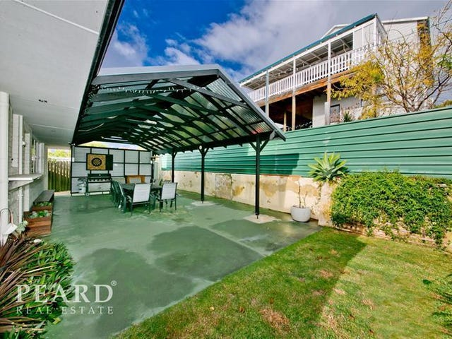 295 Scarborough Beach Road, Doubleview, WA 6018