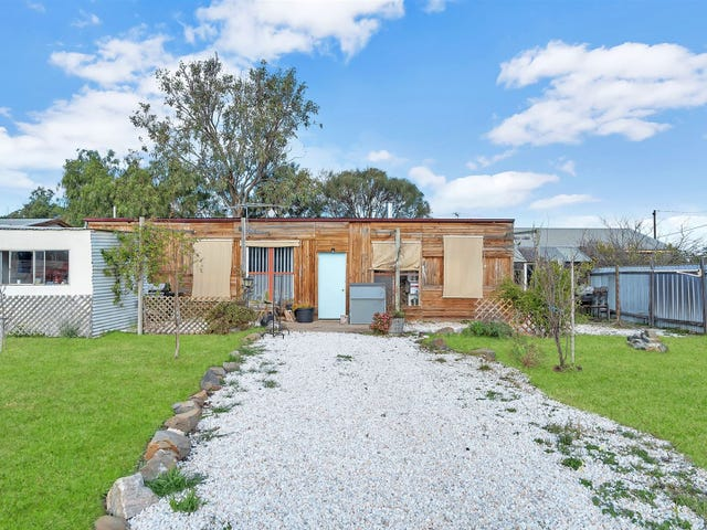 4 Coxe Street, Milang, SA 5256