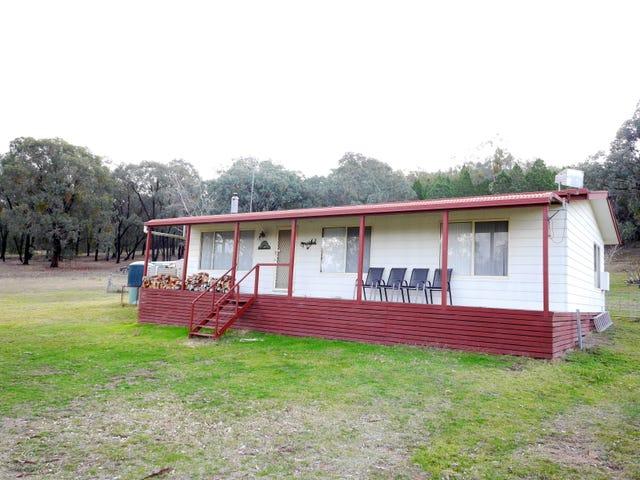 2626 Mid Western Highway, Cowra, NSW 2794