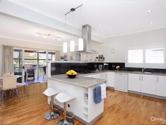 1 Prospect Street, Blacktown, NSW 2148
