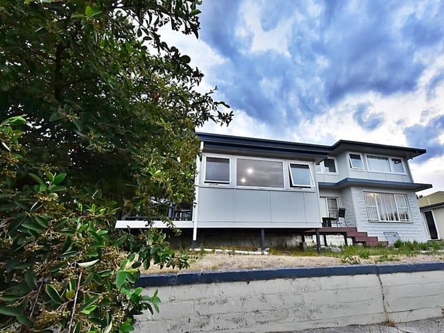 39 Major Street, Weymouth, Tas 7252