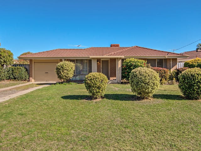 32 Murchison Road, Cooloongup, WA 6168