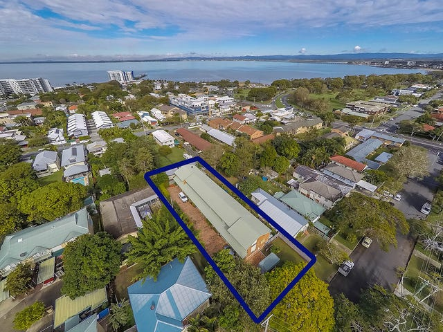 2/25 Annie Street, Woody Point, Qld 4019