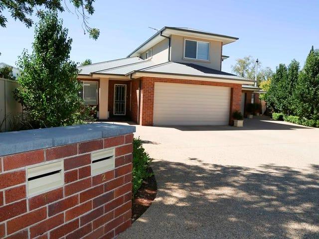 4/4 Conservation Lane, Leeton, NSW 2705