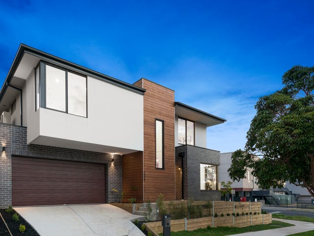 2A Parker Street, Brighton East, Vic 3187