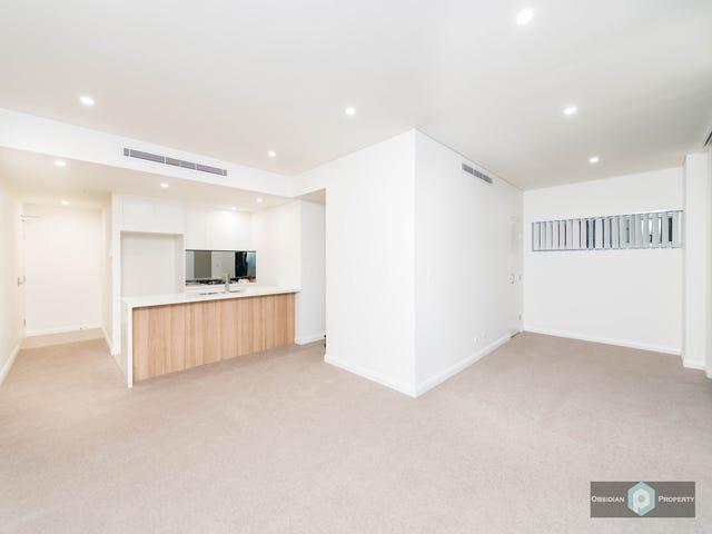 A116/17-23 Merriwa Street, Gordon, NSW 2072