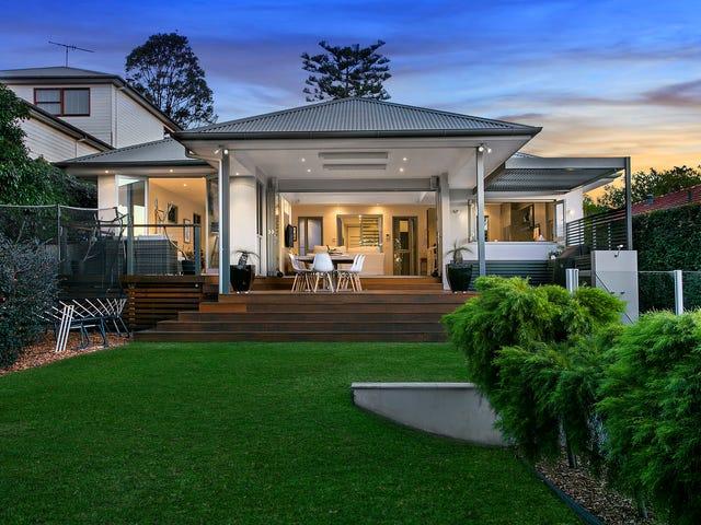 28 Tango Avenue, Dee Why, NSW 2099
